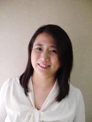 Kazue Murayama
